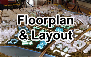 Myra Floorplan-&-Layouts