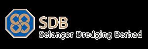 Selangor-Dredging-Berhad-Logo